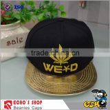 Short Bill Foam Plain Trucker Cap Mesh Hat/Basketball Caps/Baseball Caps Wholesale