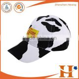 Factory price! custom high quality 6 panels promotional baseball cap,embroidery promotioanal cap