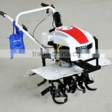 high efficiency CE approved china mini tractor multi-purpose farming tractor garden machine                                                                         Quality Choice                                                     Most Popular