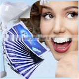 Professional effects teeth whitening strips, better than crest 3d whitestrips                                                                         Quality Choice