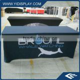 High quality and wedding table cover
