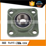 Long service life wholesale pillow block UCF 213 UCF213 bearing