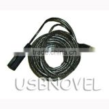 USB2.0 extension cable-20 M