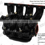 Air intake manifold GM CHEVROLET CRUZE BUICK EXXCELLE CHEVROLET LOVA OE 96404801 engine parts inlet manifold