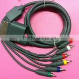 video game cable for xbox 360