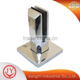 Super Quality Porch Frameless Glass Railing Spigot For Balustrade                                                                         Quality Choice
