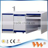 medical office cabinetry lab and dental clinic office drawer cabinet for clinic hospital