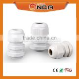 Strain Relief PVC Nylon Cable Gland EXD Waterproof Connector PG Sizes