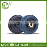 roller wheel for outdoor , 2 wheel roller shoes