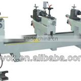 F65-3B Frame Mortising Machine
