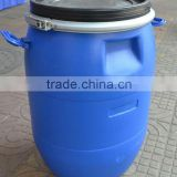 30L/60L/120L/200L HDPE chemical plastic barrel