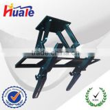 "Universal TV Wall Mount Bracket Metal Stand Holder for 30"" to 63"" LED /LCD /PDP TV (Black)"