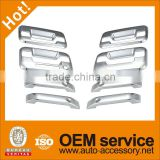 2004-2008 Ford F150 chrome door handle cover