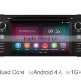Made In China Car Dvd Player 1 Din Navigation Bluetooth Mp3 Fm Radio Player