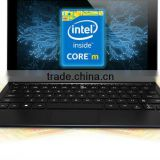 Newest Original Cube i7 Tablet PC 11.6 inch Win 8 Intel Core - M 128GB ROM 4G RAM 3G 4G LTE