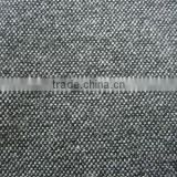 High Quality polyester rayon spandex tetron fabric for fake men in suits / men's winter trousers
