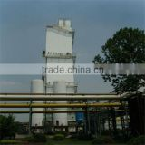 KDON-2000Y/2000Y Liquid air separation plant