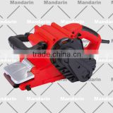 1050W electric belt sander