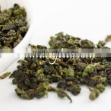 Chinese famous oolong tea An Xi Tie Guan Yin