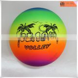 beach balls jump hop pool garden bouncer ball,custom beach bouncer pool ball toys,custom design toys ball manufacturer