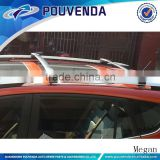 OEM style cross roof rack cross bar for 2014 Toyota RAV4 from Pouvenda 4x4 auto accessories
