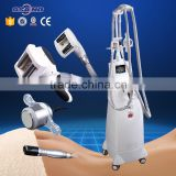 smooth cellulite slim down fat cells firm skin . skimming device for sale .massage machine