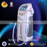 Germany imported!! high power hair removal for women permanently painless treatment (CE/ISO/TUV/ROHS)