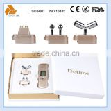 china made beauty care face skimming device for sale what does electrical muscle stimulation do