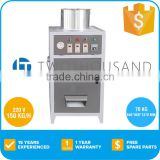 Garlic Dry Peeling Machine, Garlic-Peeling-Machine, Machine for Peeling Garlic with 150 KG/H