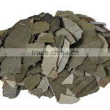 Electrolytic Manganese metal Flake made in China