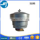 Changchai diesel engine S195 air cleaner filter for sale