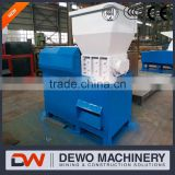scrap copper meter machine/copper wire meter machine used for Waste Aluminum Copper