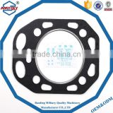 Factory Outlets S195 Engine Parts Cylinder Head Gasket