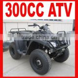 EEC 300CC QUAD BIKE(MC-372)