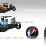 LAND/AIR R/C CAR China factory cheapest Multi - function camera drone