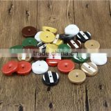 ceramic porcelain electrical house wiring materials