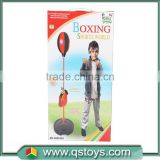 2015 hot selling fashion used boxing ring for sale in china