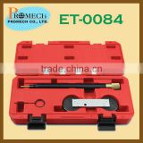For Vw & Audi 1.4 & 1.6 Fsi Auto Engine Timing Tool Set / Engine Repairing Tool Set Of Vehicle Body Repairing Tool Set
