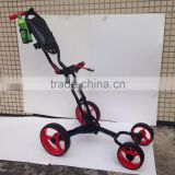 Wholesale golf trolley electric