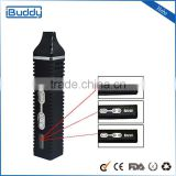 China factory new product Titan 2 Hebe dry herb vaporizer,free sample available