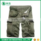 Wholesale wanted in Ireland China OEM supplier Vendor Cargo Shorts Fashion short pants Vendor Cargo short manufacturer in China