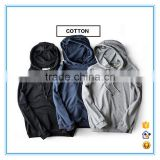 Wholesale Printing And Embroidery Logo Branded Designer Hoody with High Quality