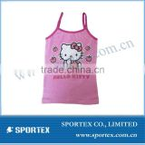 2012 OEM lovely kids bodysuit underwear