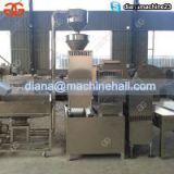 Automatic Sesame Tahini Production Line|Sesame Butter Making Machine for Sale