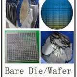 wafer, package, IC