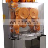Orange Juice Extractor XC-2000E-2X