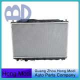 Heating Radiator Auto Radiator Aluminum Car Radiator Core OEM:19010-RNB-A01/A51/C51 Auto Parts Aluminum Brazing Radiator