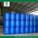 Monomethylamine methylamine supplier CAS:74-89-5