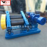 Rubber raw material machinery natural rubber creper machine rubber sheet dewater sheet creper machine