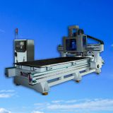 atc cnc wood router engraving machine